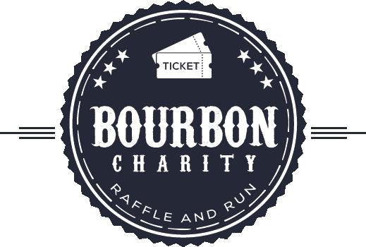 Bourbon Charity Needs You