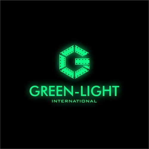 Logo For Green-Light International