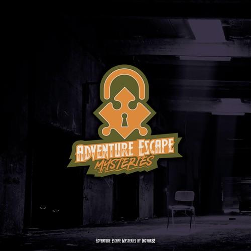Adventure Escape Mysteries