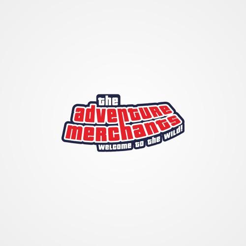 The Adventure Merchants
