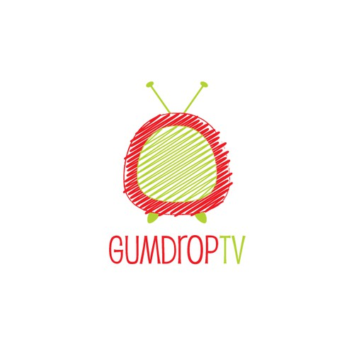 Gumdrop - new children's video portal