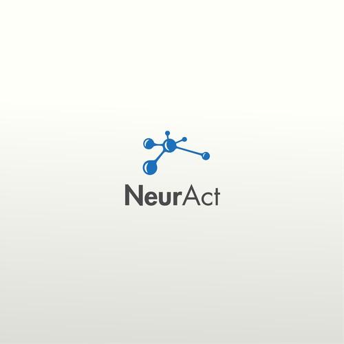 Inspiring logo needed for person-centered neuropsychology (brain health) clinic