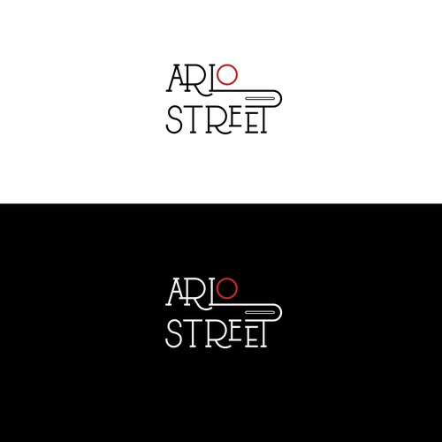 Arlo street for baby clothes