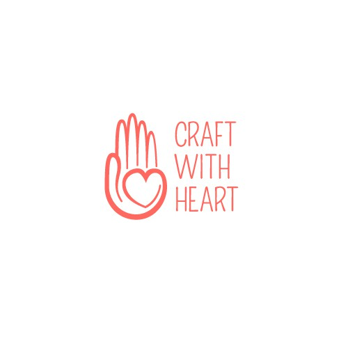 Craft with Heart