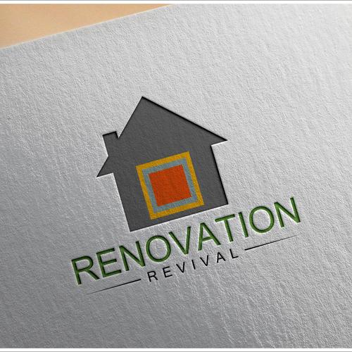 Renovation Revival
