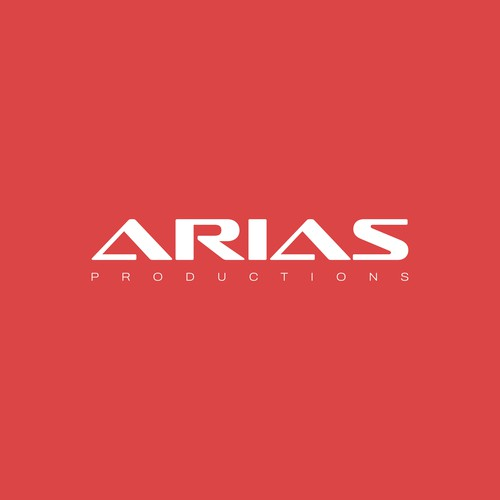 Arias Productions