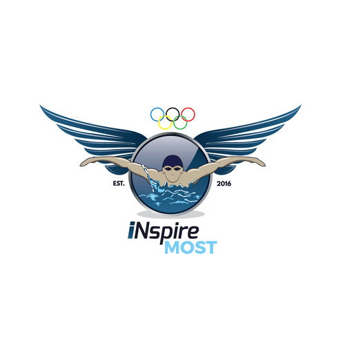 Inspire most