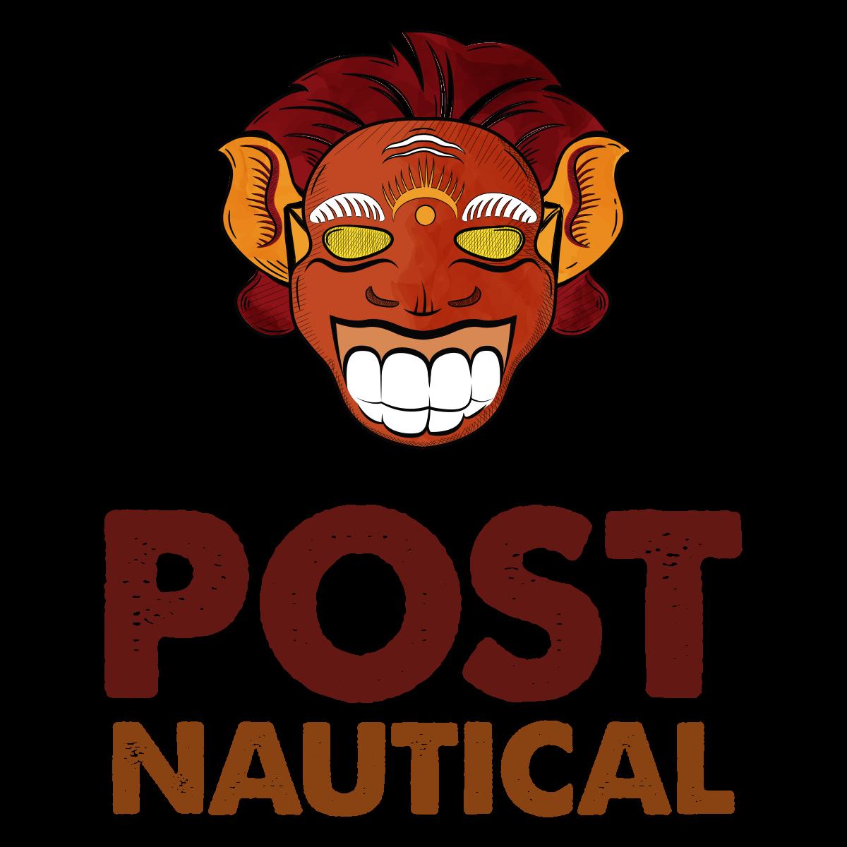 Finalise logo