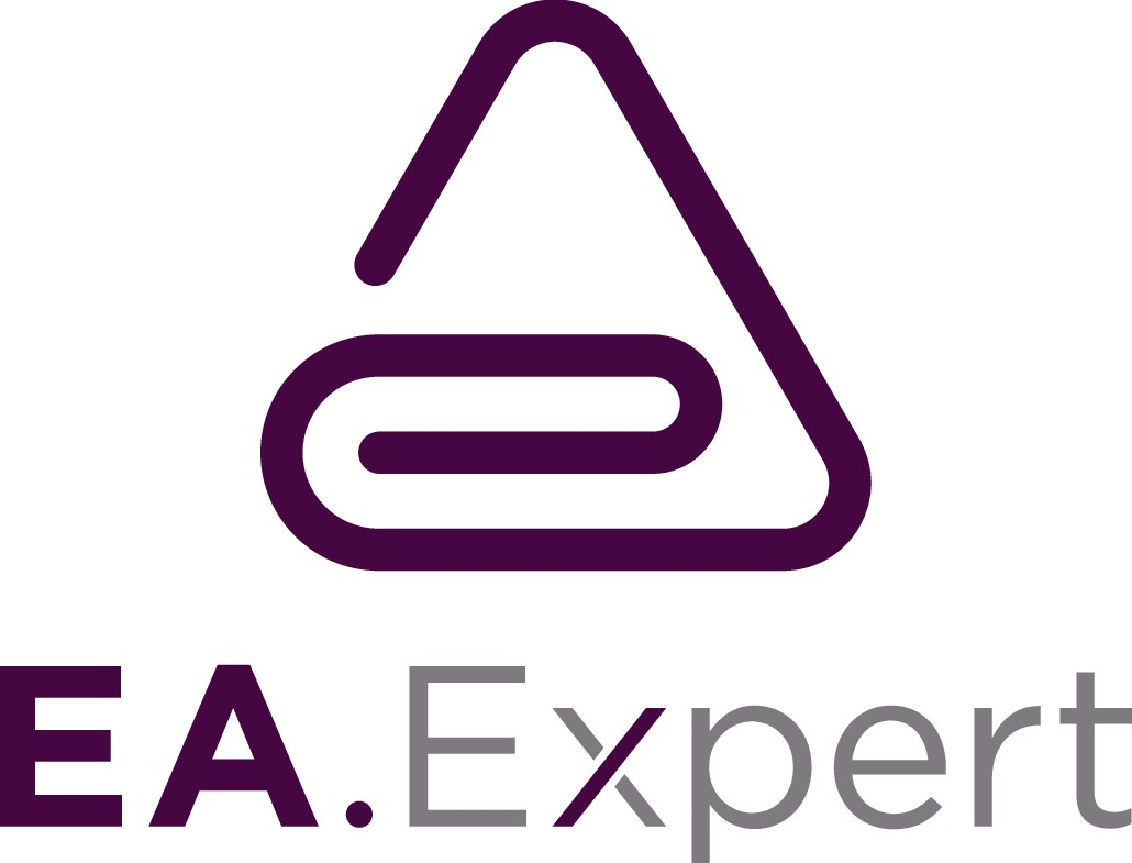 Create a fantastic logo for EA.Expert! Looking for clean and creative ideas!