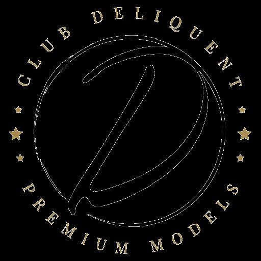 Club Deliquent