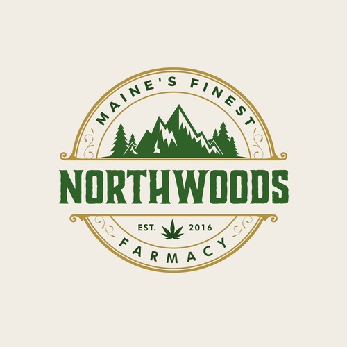 Northwoods farmacy