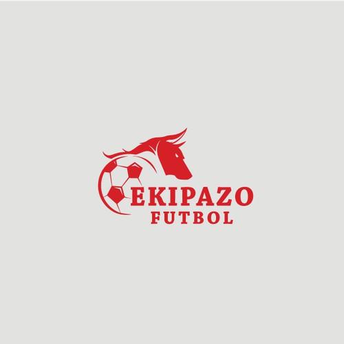 Ekipazo Futbol