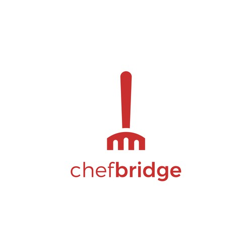ChefBridge