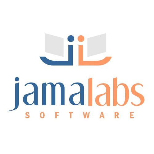 jama labs - Software Company needs creative logo - $250!