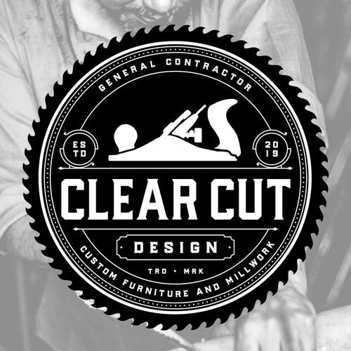 Clear Cut Design