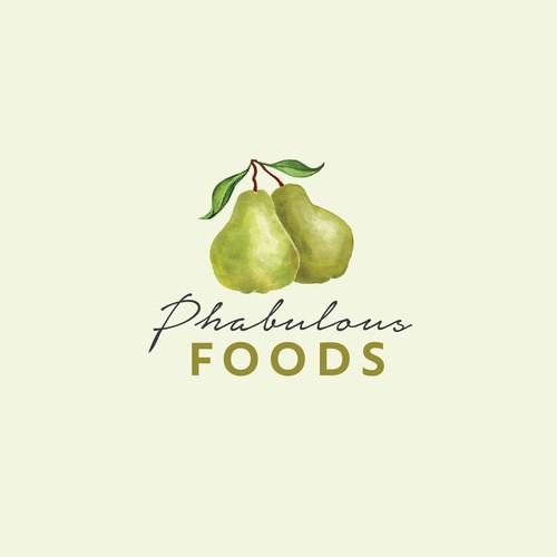 Phabulous Foods