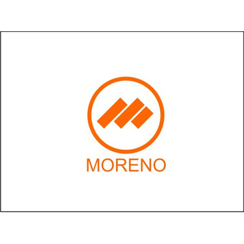 Monero (MRO) cryptocurrency logo design contest