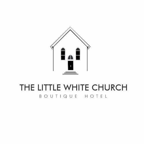 The 'LITTLE WHITE CHURCH'