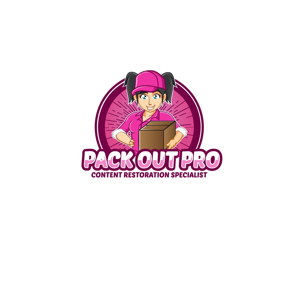 Pack Out Pro