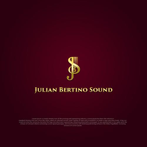 JSB in Musical Note