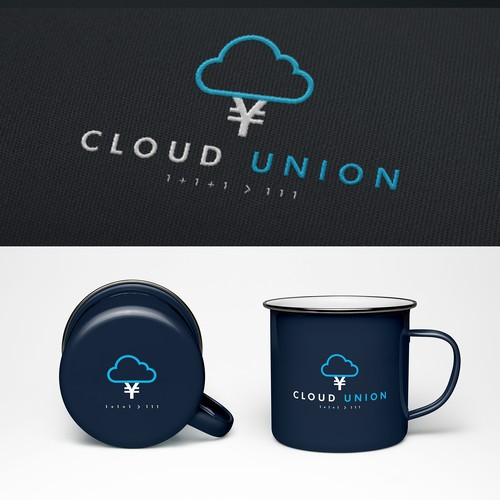 cloud union