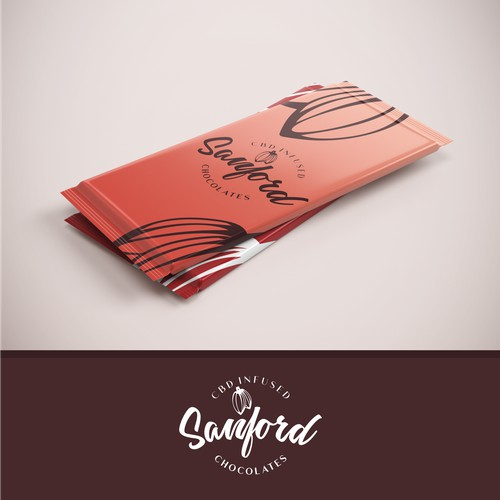 Sanford Chocolates