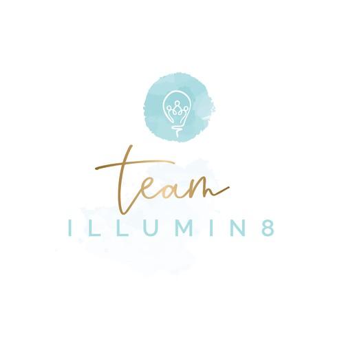 Team illumin8