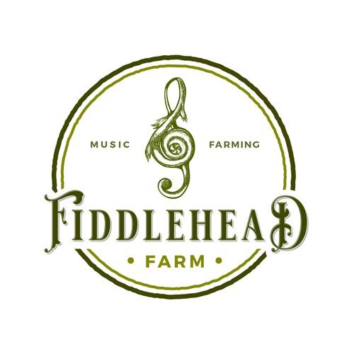 Fiddlehead Farm