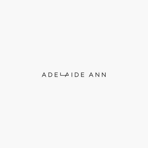 Adelaide Ann
