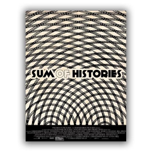sum of histories