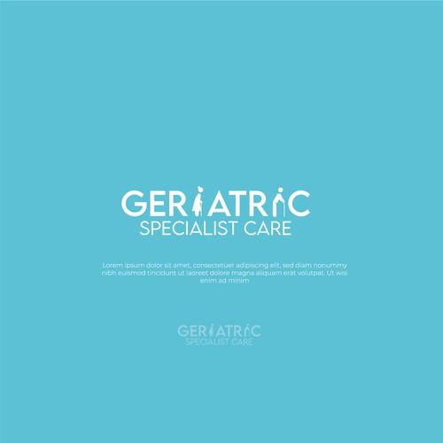 Geriatric Specialist Care