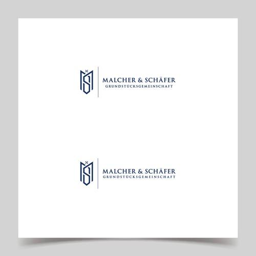 Malcher & Schäfer Grundstücksgemeinschaft