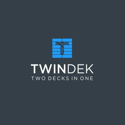 TwinDek