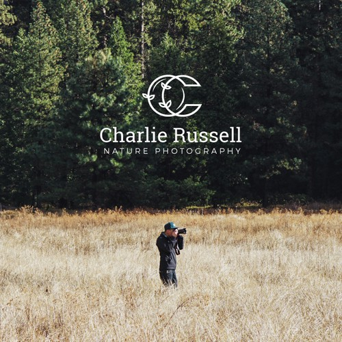 Charlie Russell Nature Photography