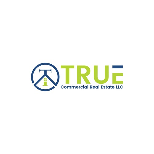 TRUE Commercial Real Estate LLC