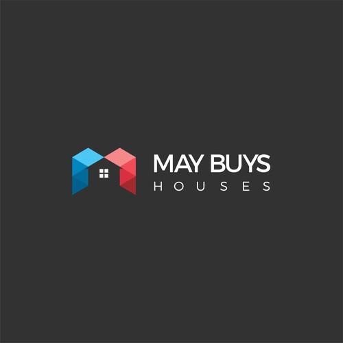 Maybuys Houses