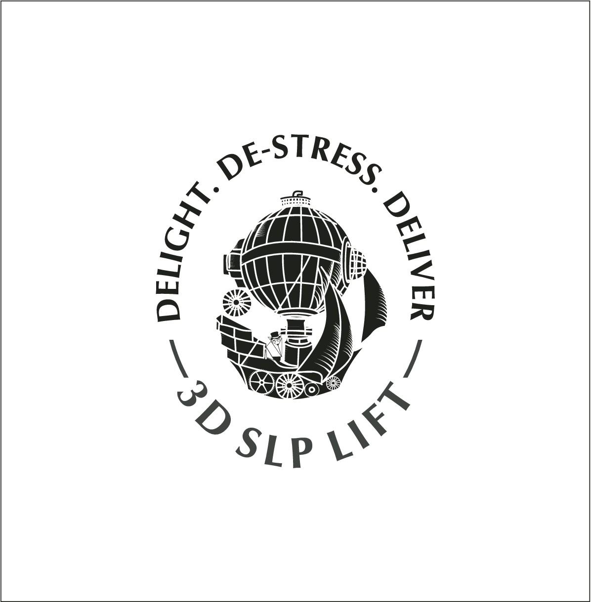 3D SLP LIFT