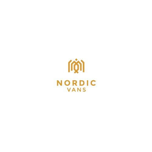 Raven Concept for Nordic Vans