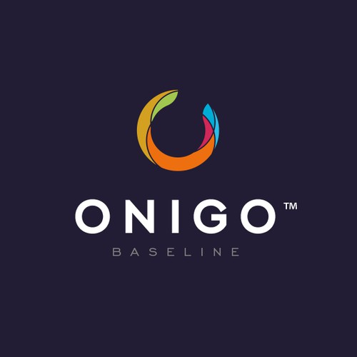 Create first logo for tech startup ONIGO, a collaborative marketplace