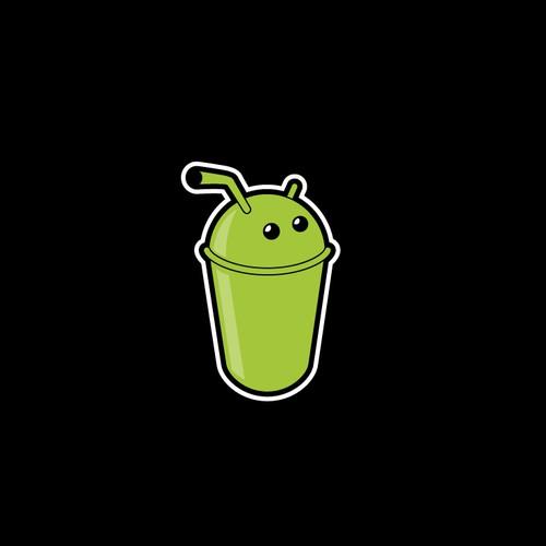 Juicy Software logo