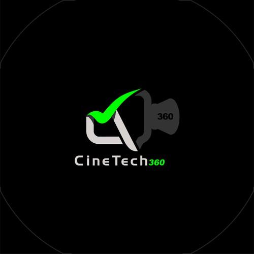 multi mediacine tech 360