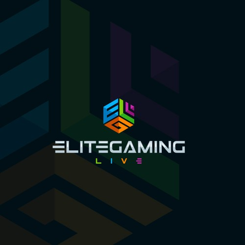 EGL Logo design