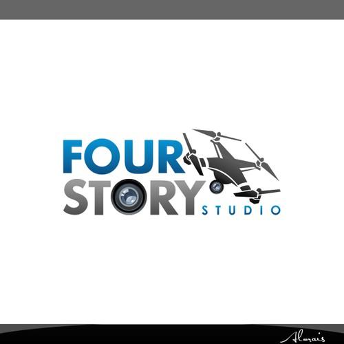 fourstorty