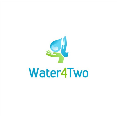 Water4Two