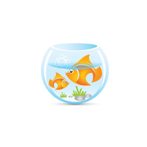 Aquamire