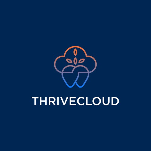 thrivecloud