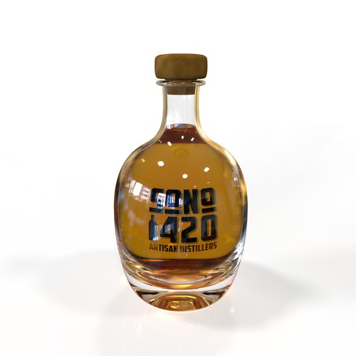 Artisan Distillers