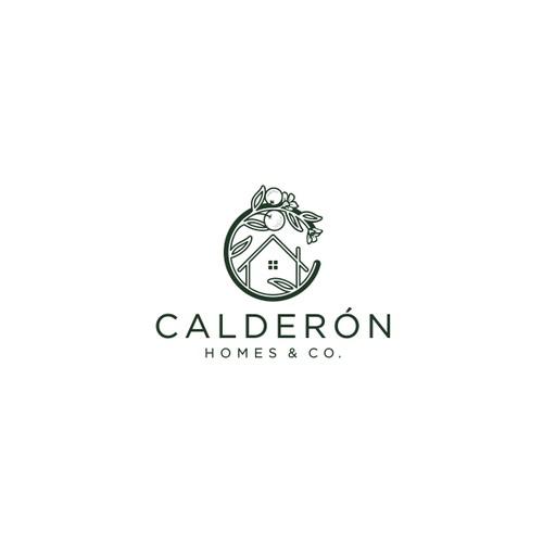 Calderón Homes & Co.