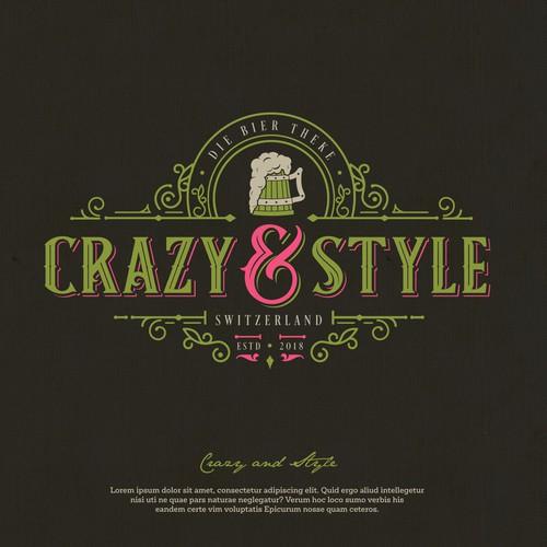 Crazy & Style