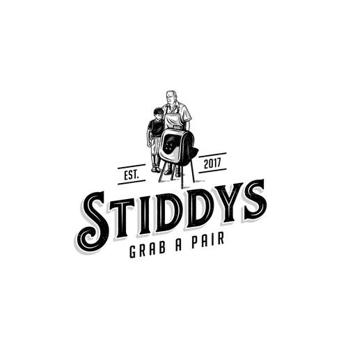 Stiddy's